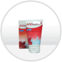Antistax extra freshgel