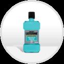 Listerine Coolmint