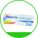 REACTFARGAN CREMA
