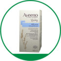 AVEENO BABY FLUID 500 ml