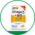 MULTICENTRUM MYOMEGA3