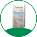 AVEENO BABY FLUID 500ml