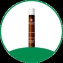 RILASTIL OLIO ELASTICIZZANTE 80 ml