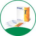 VOLTADOL 5 CEROTTI 140 mg