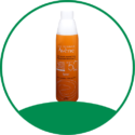 AVENE SOLARI SPRAY SPF 50+